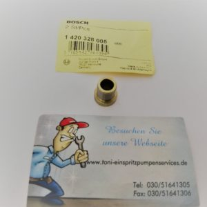 Bosch 1420328005