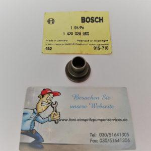 Bosch 1420328053