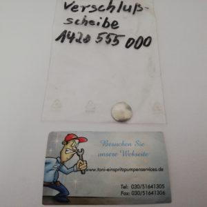 Bosch 1420555000