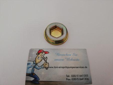 Bosch 1420560004