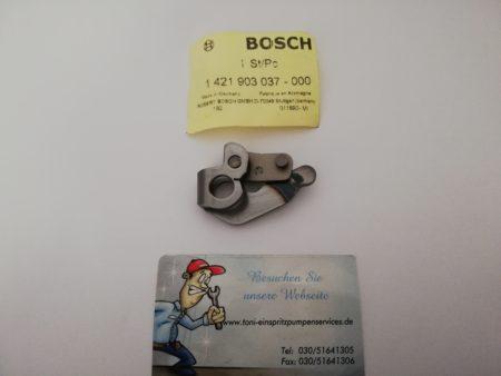 Bosch 1421903037