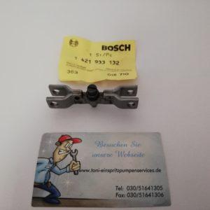 Bosch 1421933132