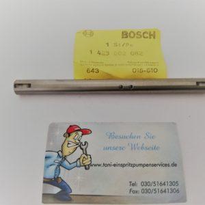 Bosch 1423002082