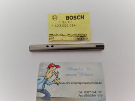Bosch 1423002084