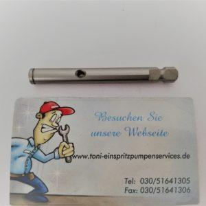 Bosch 1423004000