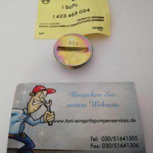 Bosch 1423463054