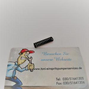 Bosch 1424612011