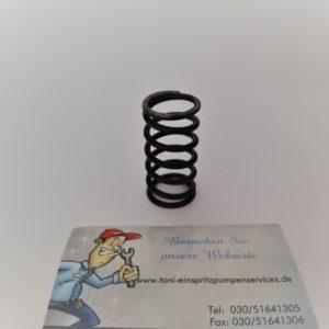 Bosch 1424633020