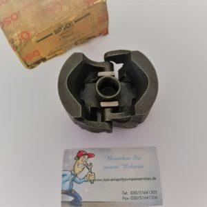 Bosch 1428194001