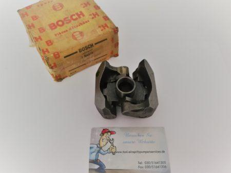 Bosch 1428194005