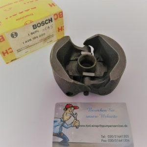 Bosch 1428194020