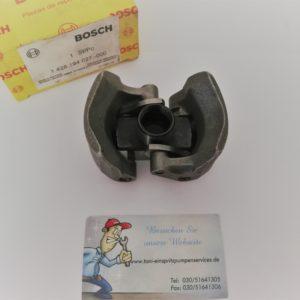 Bosch 1428194027