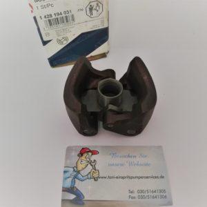 Bosch 1428194031