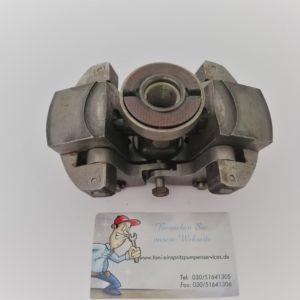 Bosch 1428199002