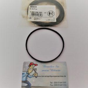 Bosch 1460206303