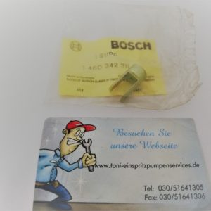 Bosch 1460342311