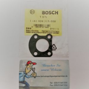 Bosch 1461038319