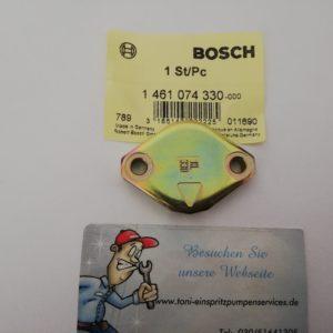 Bosch 1461074330