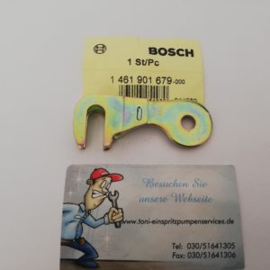 Bosch 1461901679