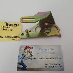 Bosch 1461903310