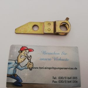 Bosch 1461933301
