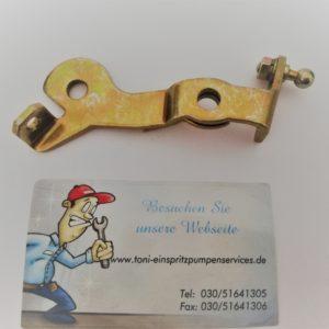 Bosch 1461933316