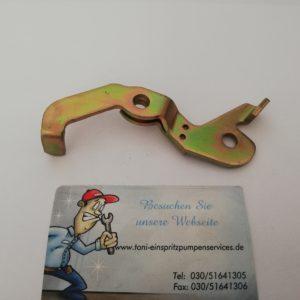 Bosch 1461933362