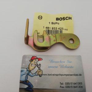Bosch 1461933425