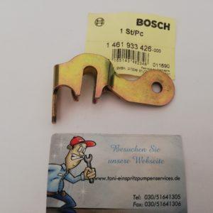 Bosch 1461933426