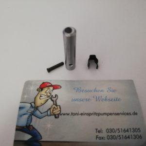 Bosch 1463103901