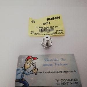 Bosch 1463386301
