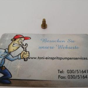 Bosch 1463412301