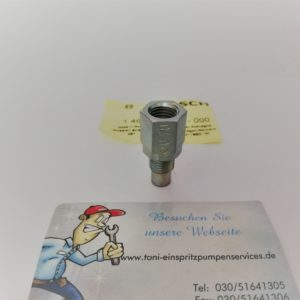 Bosch 1463456358