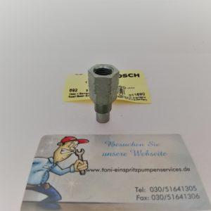 Bosch 1463456360