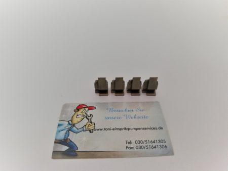 Bosch 1467010054