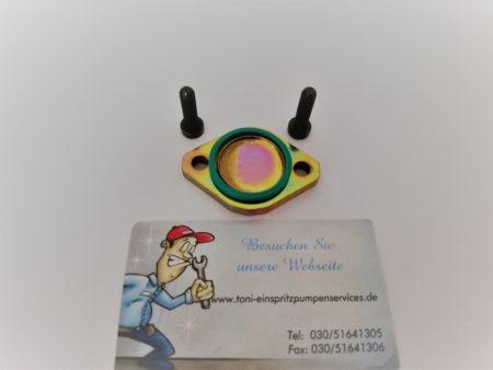 Bosch 1467010062
