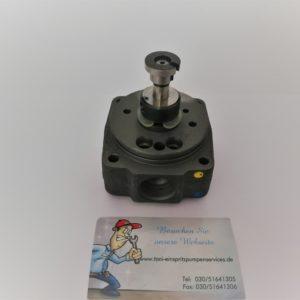 Bosch 1468334309