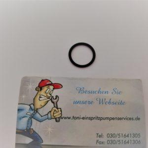 Bosch 1530210003