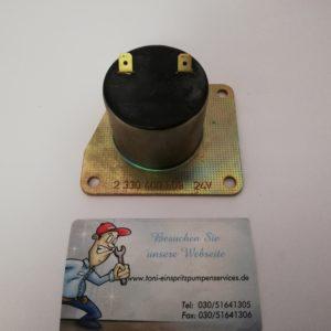 Bosch 2330400509