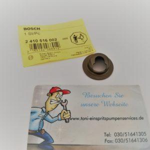 Bosch 2410516002