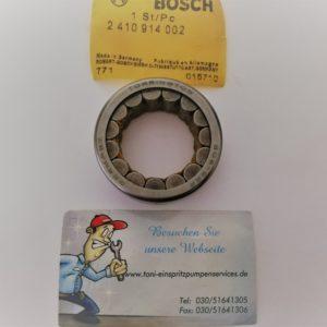 Bosch 2410914002