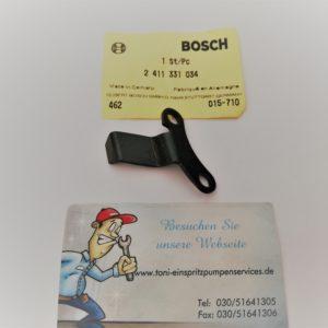 Bosch 2411331034