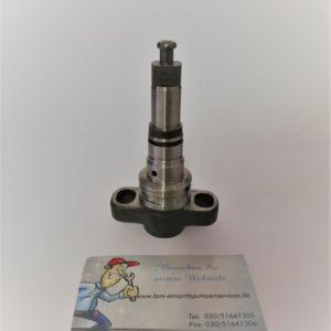 Bosch 2418455130