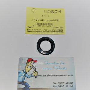 Bosch 2420283014