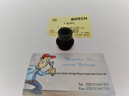 Bosch 2420328030