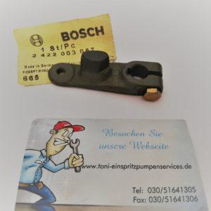 Bosch 2422003057