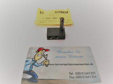 Bosch 2422305036