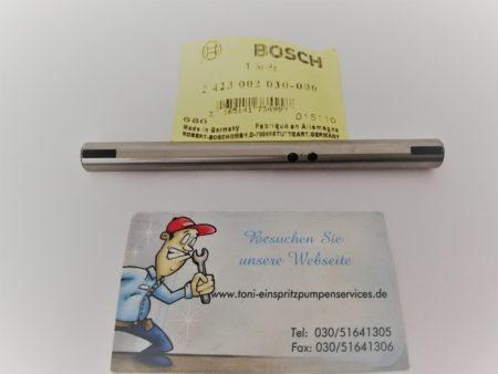 Bosch 2423002030