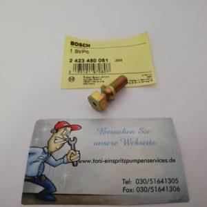 Bosch 2423450061
