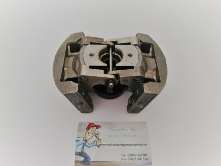 Bosch 2428199071